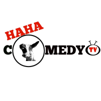 Hahacomedy