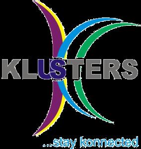 Klusters
