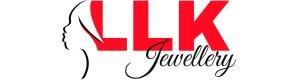 LLK Jewellery