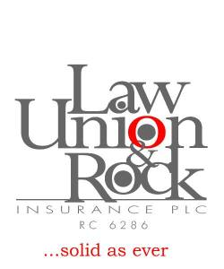 Law Union and Rock Insurance